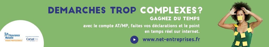 Carsat Midi Pyrenees Votre Caisse D Assurance Retraite Et De La