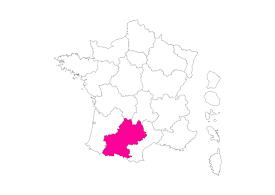 Carte-France-MidiPyrenees.png