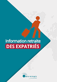 info-retraite-expatries.png