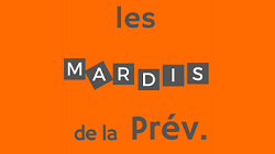 https://www.carsat-mp.fr/files/live/sites/carsat-mp/files/images/Entreprises/les-mardis-de-la-prev.png