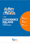 guide-ods-assurancemaladie.png