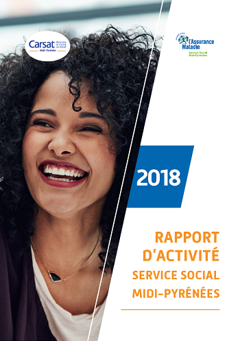 RA2018-ServiceSocial.png