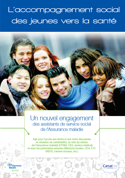 plaquetteServicesocial-Accompagnement-jeunes.png