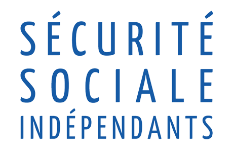 logo_independants.png